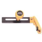 OLFA CMP-2 大型割圓刀-直徑7~32cm / 支