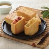 鳳梨酥+蔓越莓酥禮盒12入/盒                            【愛買】