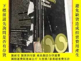 二手書博民逛書店英文書罕見brain biochemistry second edition腦生物化學第二版Y16354 請見