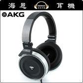 【海恩數位】AKG K167 TIESTO DJ耳罩耳機 愛科公司貨