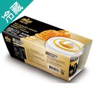 福樂PURE原味優酪(蜂蜜)150G*2...