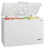 Haier海爾519L臥式密閉冷凍櫃(HCF-588H) 免運費
