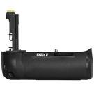 【福笙】美科 MEIKE Canon 7D2 7D MARK II 垂直手把 電池把手(總代理公司貨) 同原廠BG-E16