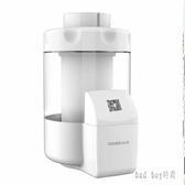 凈水器家用廚房水龍頭過濾器自來水直飲凈水機凈化器濾水器 LN567【bad boy時尚】