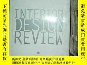 二手書博民逛書店Andrew罕見Martin Interior Design R