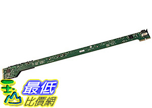 [106美國直購] INTEL HNS2600 Compute Module Bridge Board FHWJFWPBGB