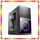 瑪奇英雄傳 官方建議等級配備 第九代 i5-9600KF 處理器 GTX1650S高效能顯示