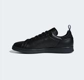 Adidas ORIGINALS STAN SMITH 女款休閒鞋-NO.bd7434