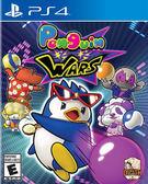 PS4 企鵝君大戰(美版代購)