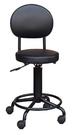 【南洋風休閒傢俱】造型單椅系列-升降旋轉椅 吧檯椅 造型椅 輪椅 電腦椅