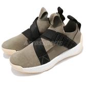 adidas 籃球鞋 Harden LS 2 Buckle 綠 黑 BOOST中底 休閒支線鞋款 哈登 男鞋【PUMP306】 AQ0020