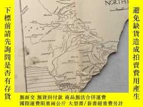 二手書博民逛書店Early罕見History of North India fr