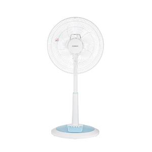 HERAN禾聯 14吋AC風扇 HAF-14SH510