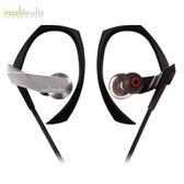 Moshi Clarus MFi 星語 優質雙單體耳掛式耳機