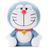 T-ARTS 睡覺好朋友 瞌睡哆啦A夢_ TA70169