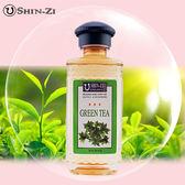 (綠茶)300ml 薰香精油 汽化精油 薰香瓶精油 香薰瓶精油