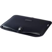 24期零利率 Billingham Laptop Slip 白金漢 筆電專用袋 15吋【部分商品缺貨】