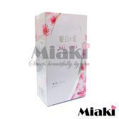 iVENOR 日本櫻花姬白錠 30粒/盒 *Miaki*
