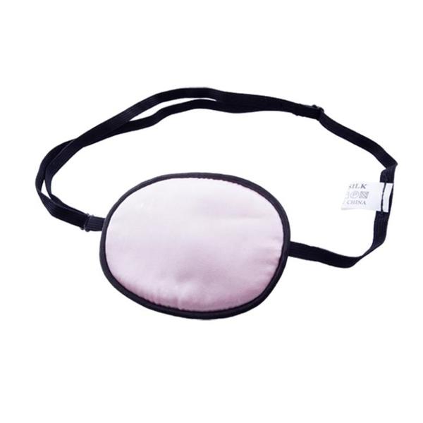 弱視眼罩單眼成人兒童
