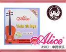 【小麥老師樂器館】中提琴弦 提琴弦 中提...