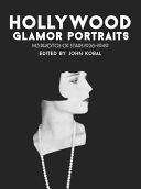 二手書博民逛書店《Hollywood Glamor Portraits: 145 Photos of Stars, 1926-1949》 R2Y ISBN:0486233529