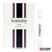 Tommy Hilfiger Tommy Boy 男性淡香水 1.5ml (針管香水) *10點半美妝館*