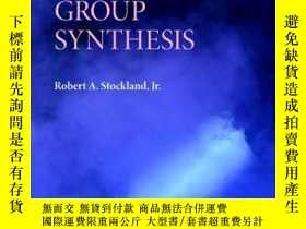 二手書博民逛書店Practical罕見Functional Group SynthesisY410016 Robert A.