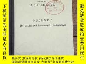 二手書博民逛書店FRACTURE罕見An Advanced Treatise(斷