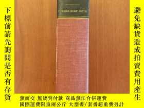 二手書博民逛書店A罕見Commentary to Kant s Critique