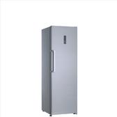 (含運無安裝)華菱【HPBD-300WY】269公升冷凍櫃冷凍櫃