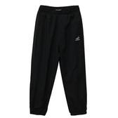 『小鱷魚童裝』風衣褲(08號~18號)554601