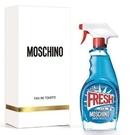 MOSCHINO FRESH COUTURE 小清新淡香水50ml