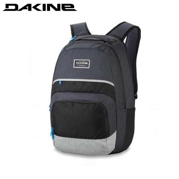 DAKINE-CAMPUS DLX 33L 1001284-TAB