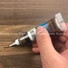 80色1區【家具修補膏】木頭傢俱刮痕修復...
