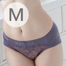 0373配褲-灰-M