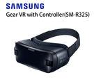 NOTE8可用  SAMSUNG Gear VR with Controller (SM-325)  [分期零利率]