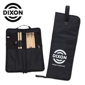★集樂城樂器★DIXON DXCY-BAG 鼓棒收納袋