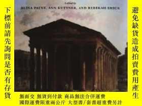 二手書博民逛書店Antiquity罕見And Its InterpretersY255562 Alina Payne Camb