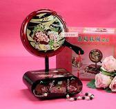 一定要幸福哦~~日式和風鏡台、新娘嫁妝、結婚用品、喝茶禮、母舅鏡