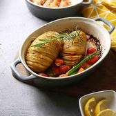 焗飯盤 家用創意雙耳陶瓷烤碗烤盤碟子
