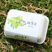 【青菜笠】雞蛋環保植栽盒-貓薄荷