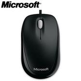全新 Microsoft 微軟 精靈鯊 500 光學滑鼠 黑