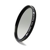 ROWAJAPAN 外銷日本 超薄框 CPL 偏光鏡 【40.5mm】