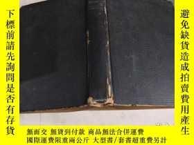 二手書博民逛書店cost罕見accounting【精裝】1937年版Y15718