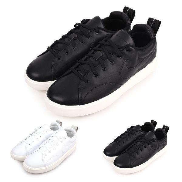 NIKE GOLF COURSE CLASSIC 男高爾夫球鞋 (免運 高爾夫
