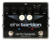 【敦煌樂器】Electro Harmonix Ehxtortion 破音效果器