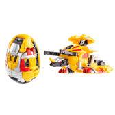 《 CARBOT 》衝鋒戰士 電擊三角龍╭★ JOYBUS玩具百貨