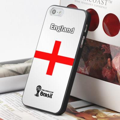 [ 機殼喵喵 ] Apple iPhone 5S 5 i5 5G 手機殼 客製化 照片 外殼 彩繪工藝 SA248