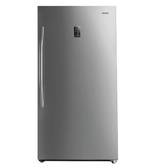 HERAN 禾聯 HFZ-B6011F 600L 直立式冷凍櫃 自動除霜