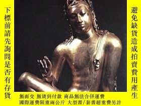 二手書博民逛書店【包罕見】The Golden Age of Sculpture